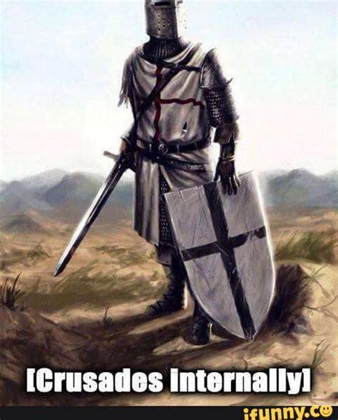 Crusades Memes - religious war thread message board basketball forum insidehoops
