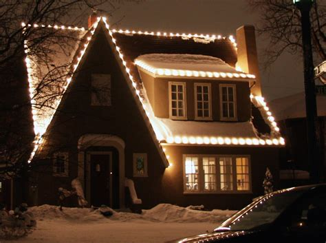 christmas lights trads house installation prices