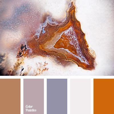copper color combinations 1000 ideas about copper color on pinterest copper