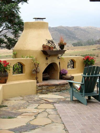 Outdoor Fireplace San Diego by Outdoor Fireplace San Diego Ca Photo Gallery