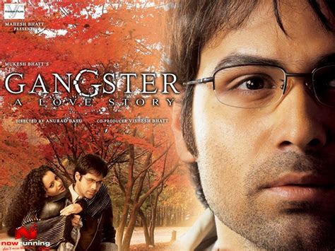 film gangster video song play online music all latest songs play here