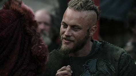 how to make the ragnar lothbrok look los cambios de look de ragnar lothbrok durante toda la