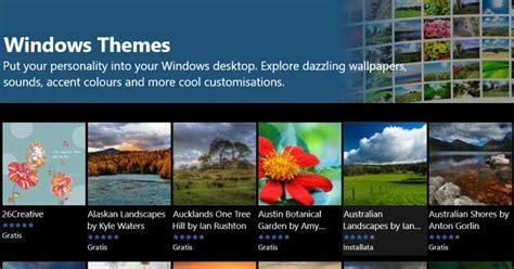 themes for moodle 2 8 1 installare temi desktop in windows 10 per cambiare sfondo
