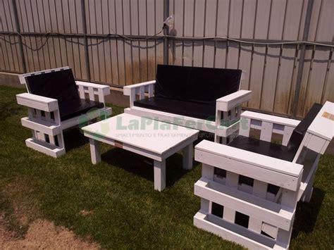 tavoli con bancali divano con pallet e tavolino arredo e mobili con pallet