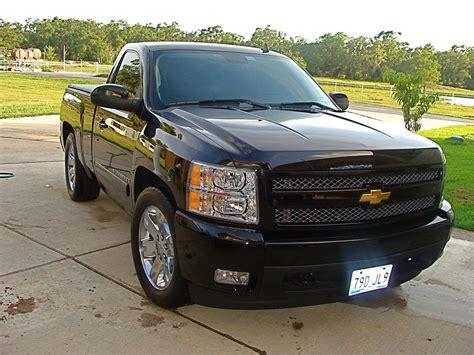 chevy camaro 2008 for sale chevy silverado for sale 2008 autos post