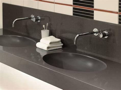 Acrylic Atap getacore 174 washbasin countertop by getacore 174 by westag getalit