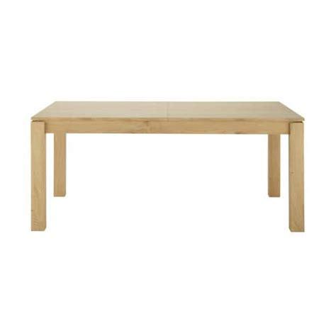 tavolo per 10 persone tavolo da pranzo allungabile 6 a 10 persone l 160 240 cm