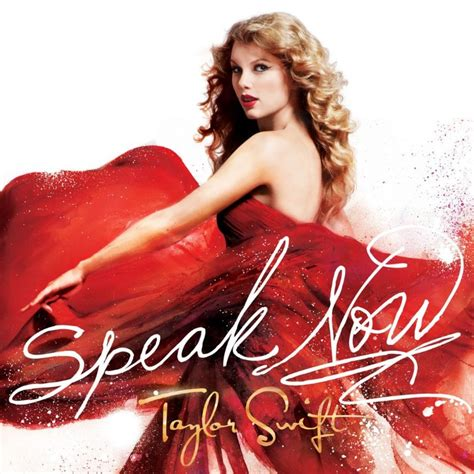 taylor swift albums online coverlandia the 1 place for album single cover s