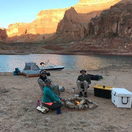 big water utah boat rental skylite boat rentals big water 2018 all you need to