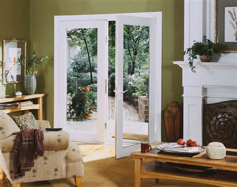hinged pato door patio sliding glass patio patio doors