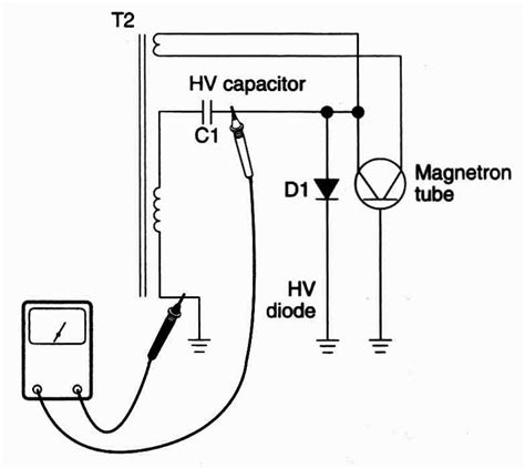 wiring diagram for 220 volt tub wiring wiring free