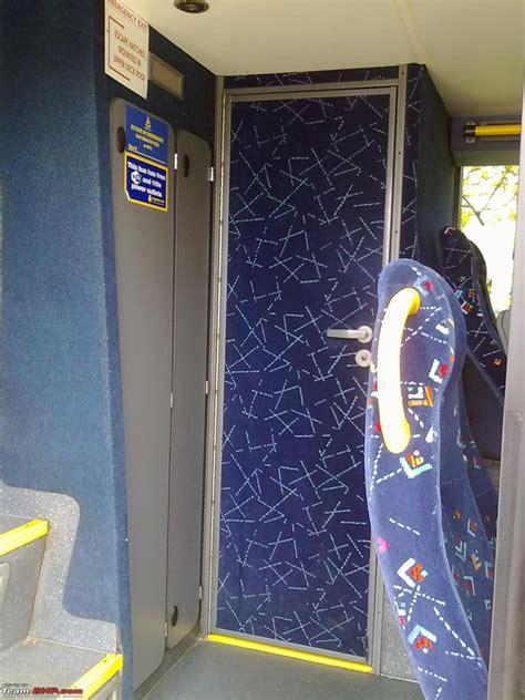 megabus bathroom on bus intercity bus travel reviews page 110 team bhp