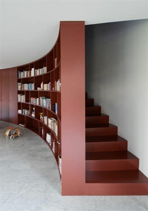 regal treppe regal treppe kluge idee f 252 r ihr zuhause