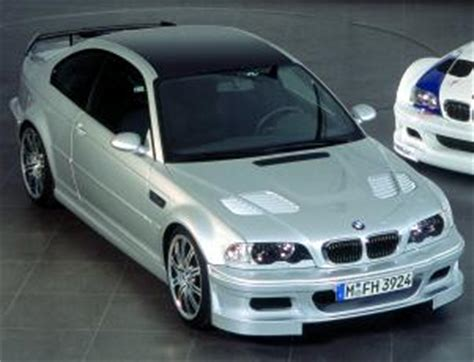 car engine manuals 2001 bmw m3 security system 2001 bmw m3 gtr e46 specifications carbon dioxide emissions fuel economy performance photos