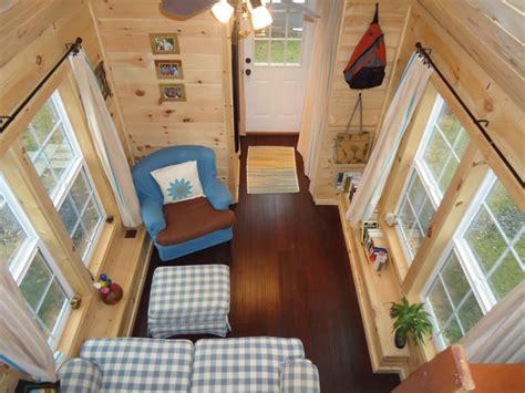 tiny house interior mode made in usa piccole case su ruote casa it