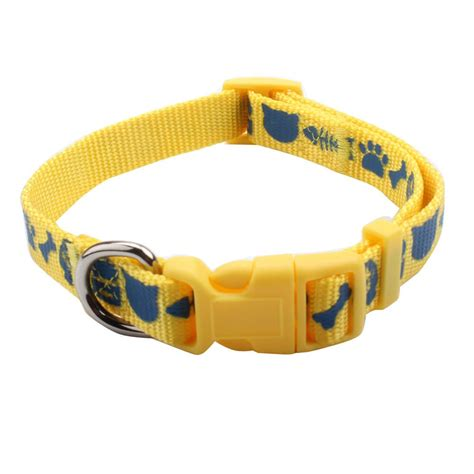 collars for sale collars sale collars supplier for dogs qqpets