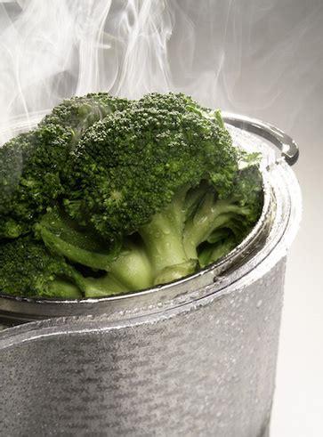 alimenti contengono ferritina vitamina c e cottura dei cibi vitamina c negli alimenti