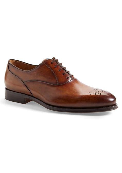 magnanni shoes sale magnanni magnanni gabino medallion toe oxford