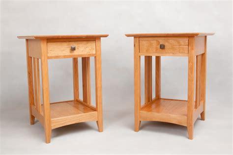 craftsman furniture plans wood work arts and crafts style furniture plans pdf plans
