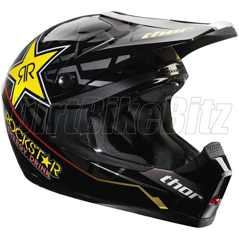 Helm Mds Motocross related keywords suggestions for harga helm