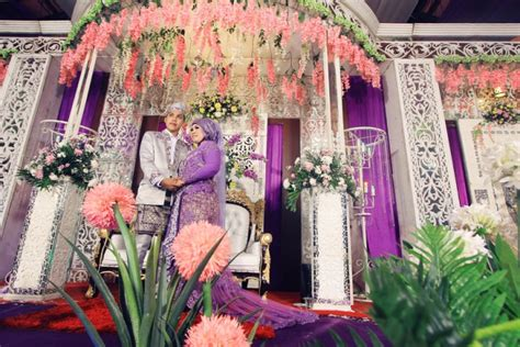Biaya Aborsi Di Pontianak Sewa Gedung Wedding Pontianak Wedding Pontianak