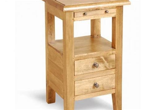 skinny bedside table tall skinny bedside table home design ideas