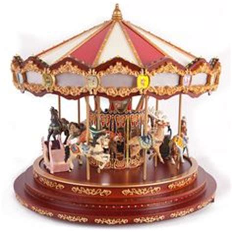 best christmascarpusel 1000 images about carousel box on boxes carousels and carousel horses
