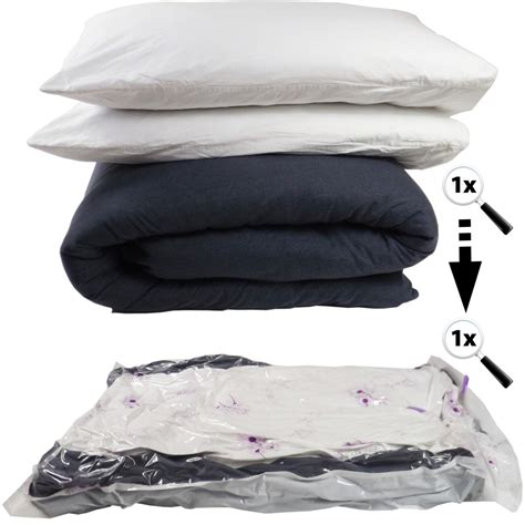 Vacuum Packs For Duvets large vacuum storage bags best vacuum storage bags