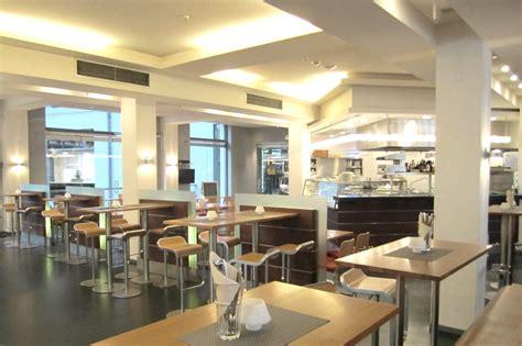 elsbach haus herford restaurant restaurant marc h 214 hne