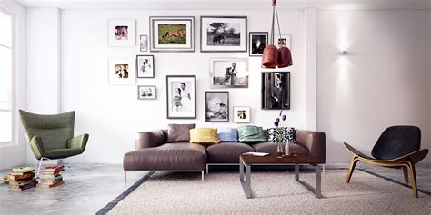 Living Room Paint Visualizer Scandinavian Living Room Design Ideas Inspiration