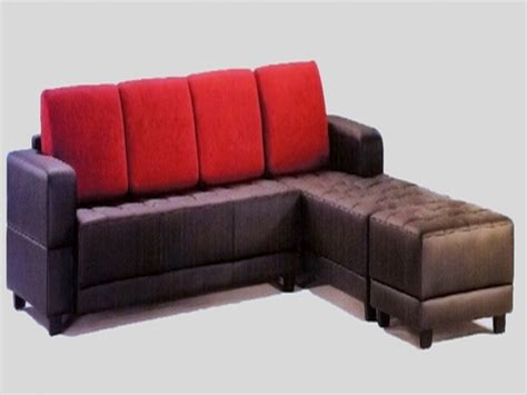 Second Recliners by Henry Furnishing Gallery