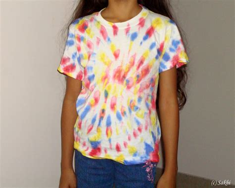 shirt pattern diy 47 cool tie dye shirt patterns guide patterns