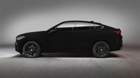 bmw  blackest black car   world cheki nigeria