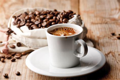 Coffee Dunia 10 kopi terbaik dan terenak di dunia yang wajib kamu coba