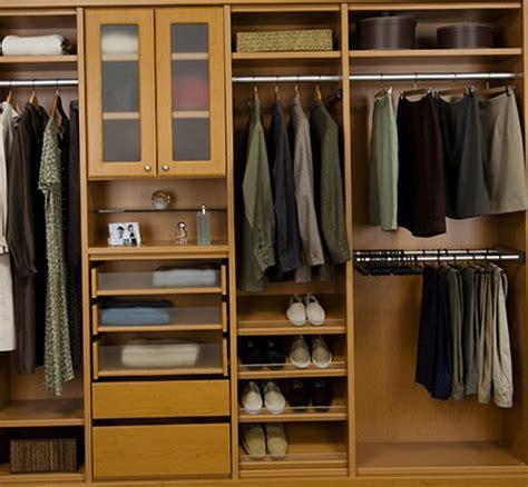 wood closet organizers ikea home design ideas ikea closet