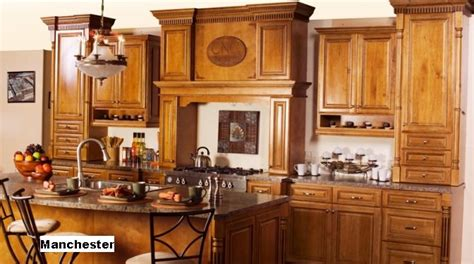 cnc kitchen cabinets cabinets cnc resnick s kitchen cabinets
