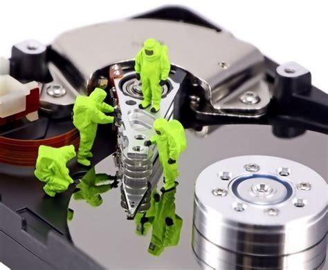 Hardisk Laptop Terbaru jenis jenis hardisk komputer terbaru ciungtips