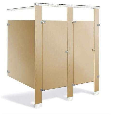 bathroom partitions plus baked enamel toilet santana 7 best images about ampco toilet partitions on pinterest