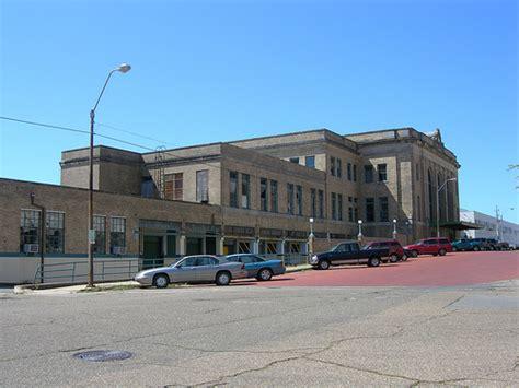 texarkana depot flickr photo