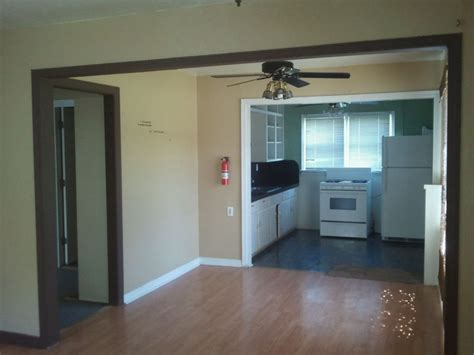 2 bedroom duplex for rent near me 2 bedroom duplex for rent near me houses apartments and