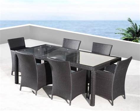 sedie e tavolo tavoli e sedie da giardino tavoli e sedie