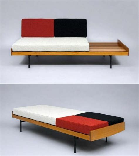 Futon Bettsofa by 25 Best Ideas About Futon Frame On Futon Bed