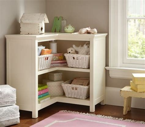 Pottery Barn Living Room Storage Pbs Bookcases And Closet Built Ins On