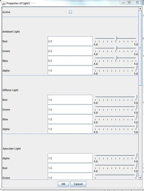 java layout text java text on jtextfield doesn t appear until frame