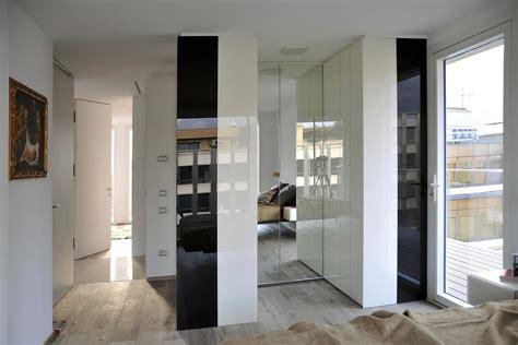 schlafzimmer mit begehbarem kleiderschrank roomido - Schlafzimmer Mit Begehbarem Kleiderschrank