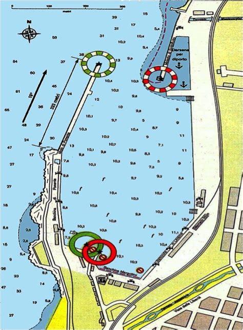 porto reggio calabria caratteristiche porto reggio calabria 171 corporazione