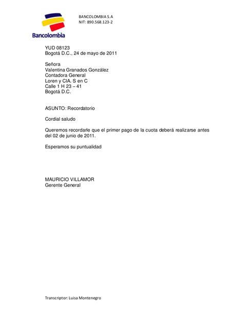 solicitar certificacion bancaria en bancolombia bancolombia cobro