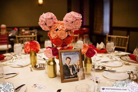 disney themed centerpieces for weddings disneyland wedding 171 root photography weddings engagements portraits