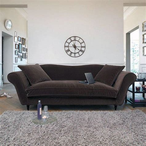 velvet sofa set designs captivating velvet sofa designs rilane