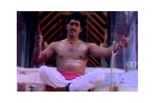 vijay video canciones descargando tamil old